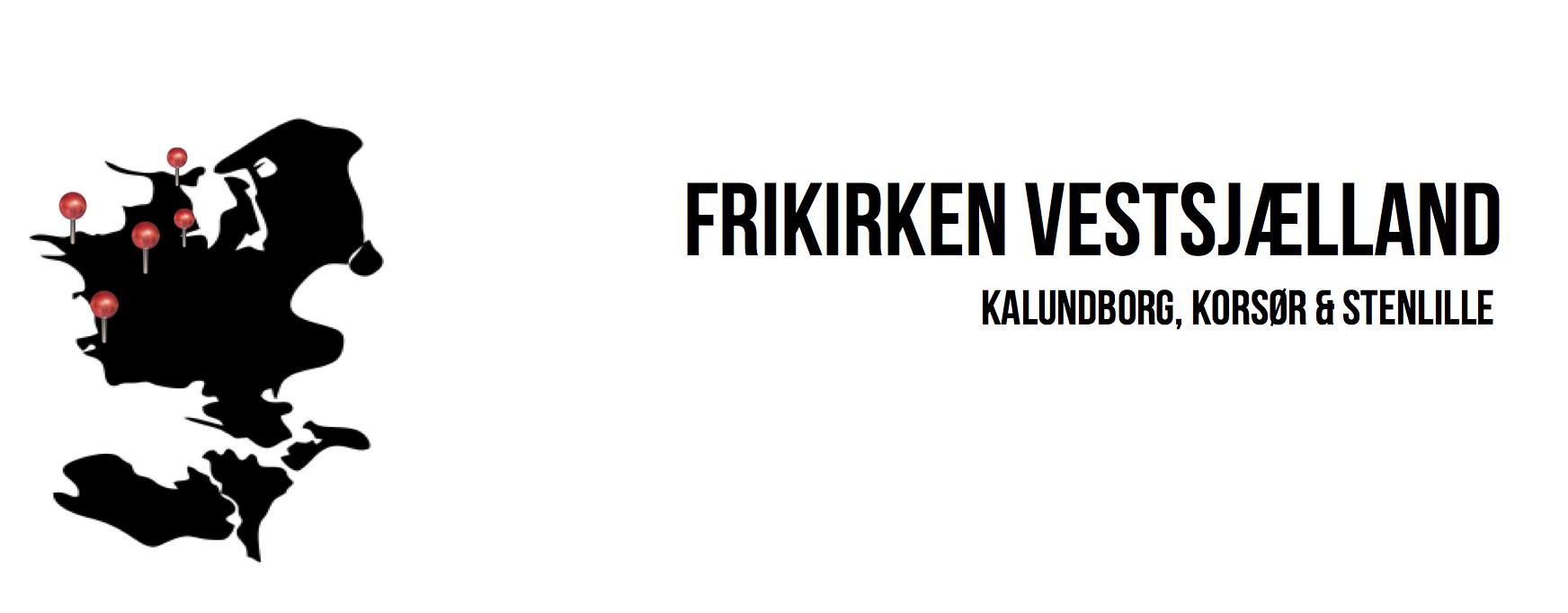 Frikirken Vestsjælland